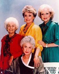 20050803-golden-girls-cast