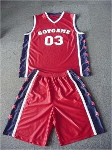 cooldry-basketball-uniform127