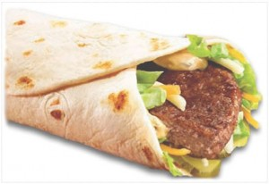 58cd28f32c8fefac_would_you_eat_this_snack_wrap
