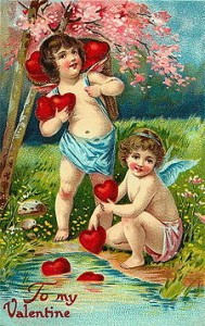 225px-victorian-valentines-cards-two-cherubs-red-hearts