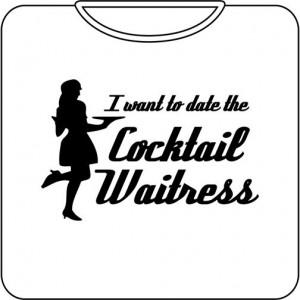 datethewaitress