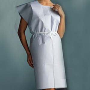 paper-gown1