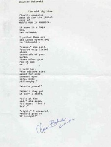 poem1982-06-11-the_old_big_time